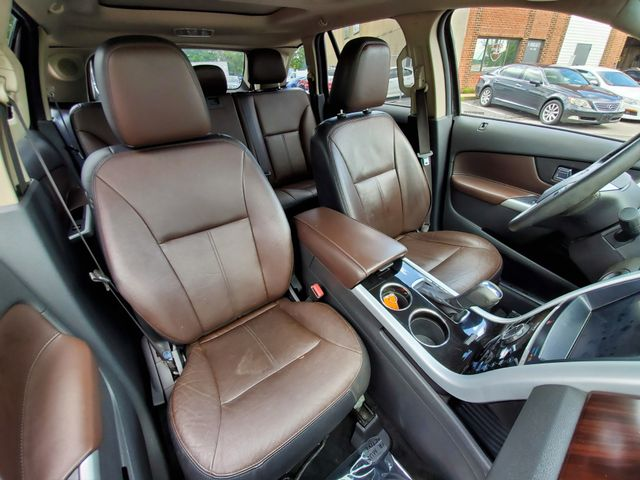2011 Ford Edge Limited in Sterling, VA 20166