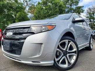 2011 Ford Edge Sport in Sterling, VA 20166