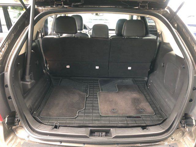 2011 Ford Edge Limited in Tacoma, WA 98409