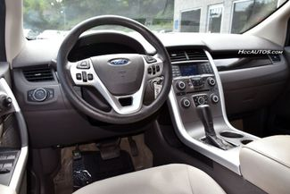 2011 Ford Edge SE Waterbury, Connecticut 10