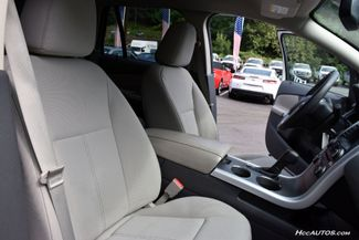 2011 Ford Edge SE Waterbury, Connecticut 15