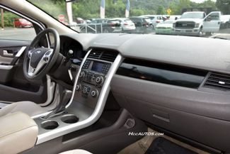 2011 Ford Edge SE Waterbury, Connecticut 16