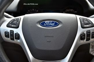 2011 Ford Edge SE Waterbury, Connecticut 21