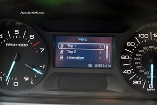 2011 Ford Edge SE Waterbury, Connecticut 22