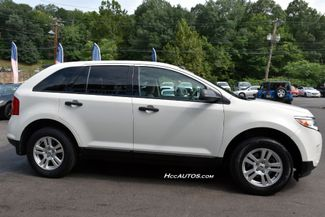2011 Ford Edge SE Waterbury, Connecticut 5
