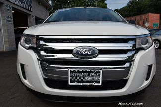 2011 Ford Edge SE Waterbury, Connecticut 7