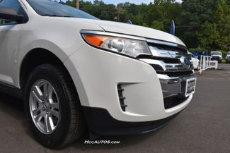 2011 Ford Edge SE Waterbury, Connecticut 8