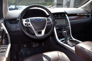 2011 Ford Edge Limited Waterbury, Connecticut 14