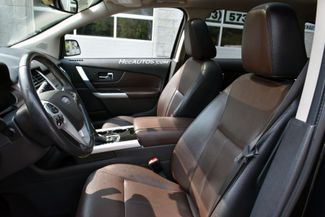 2011 Ford Edge Limited Waterbury, Connecticut 15