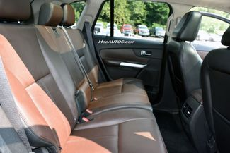 2011 Ford Edge Limited Waterbury, Connecticut 21
