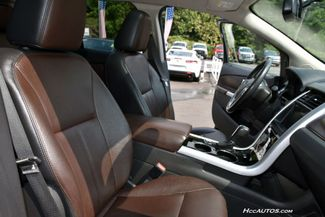 2011 Ford Edge Limited Waterbury, Connecticut 3