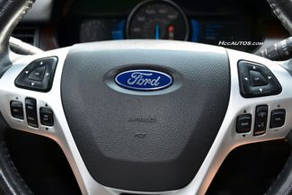 2011 Ford Edge Limited Waterbury, Connecticut 30