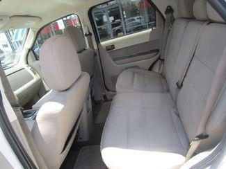 2011 Ford Escape XLT  Abilene TX  Abilene Used Car Sales  in Abilene, TX