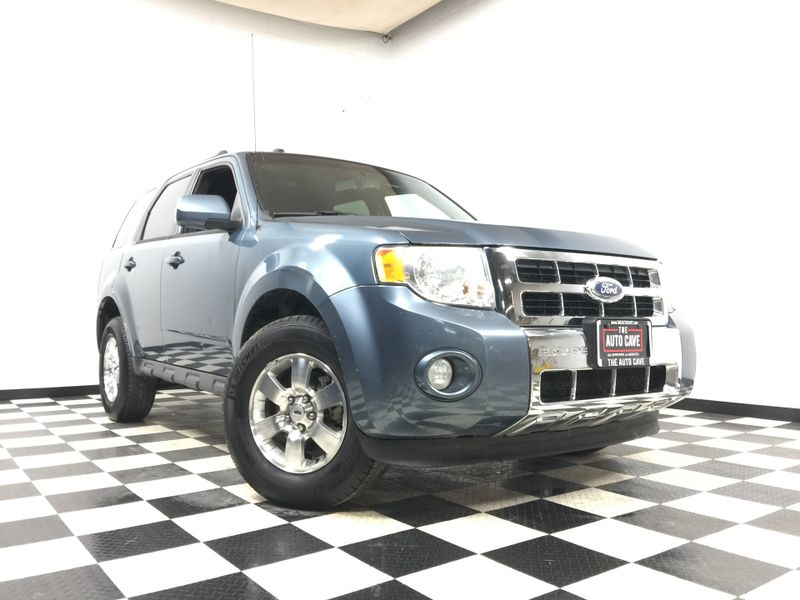 2011 Ford Escape *Affordable Payments* | The Auto Cave in Addison