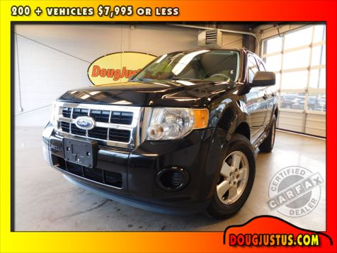 2011 Ford Escape XLS in Airport Motor Mile ( Metro Knoxville ), TN