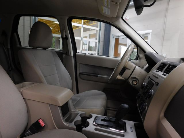 2011 Ford Escape XLT in Airport Motor Mile ( Metro Knoxville ), TN 37777