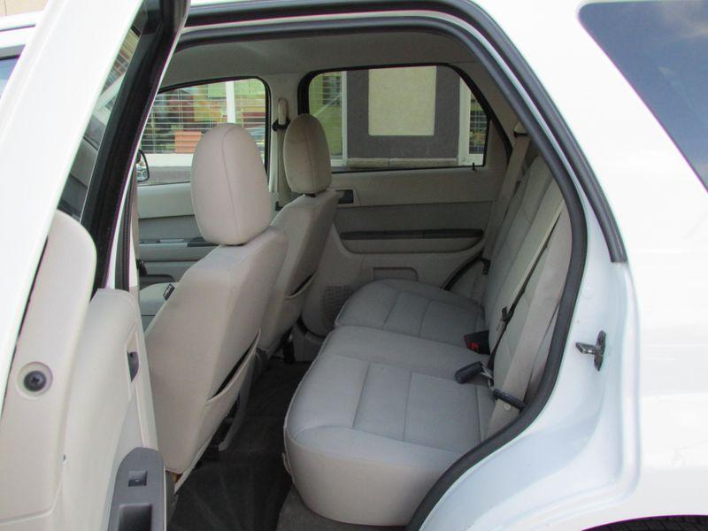 2011 Ford Escape XLT 4X4  city Utah  Autos Inc  in , Utah