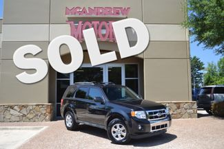 2011 Ford Escape Limited in Arlington, TX Texas, 76013