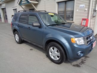 2011 Ford Escape XLT in Brockport, NY 14420