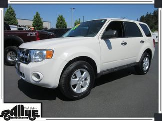 2011 Ford Escape XLS in Burlington WA, 98233