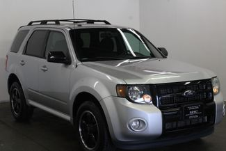 2011 Ford Escape XLT in Cincinnati, OH 45240