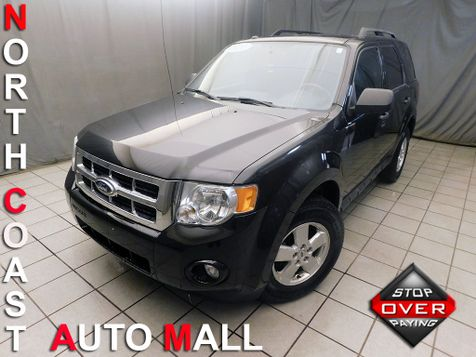 2011 Ford Escape XLT in Cleveland, Ohio