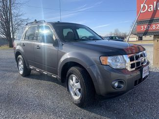 2011 Ford Escape XLT in Dalton, OH 44618