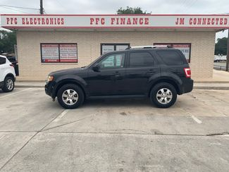 2011 Ford Escape Limited in Devine, Texas 78016