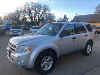 2011 Ford Escape Hybrid  city ND  Heiser Motors  in Dickinson, ND