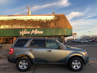 2011 Ford Escape   city ND  Heiser Motors  in Dickinson, ND