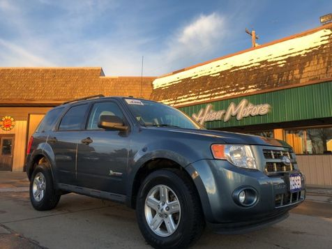 2011 Ford Escape  in Dickinson, ND