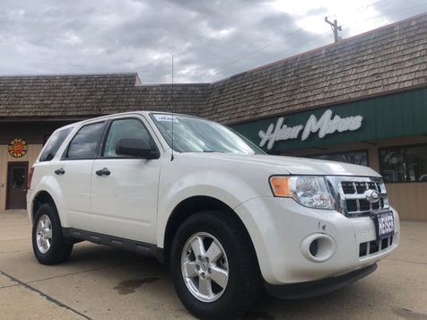2011 Ford Escape XLS 57,000 Miles in Dickinson, ND