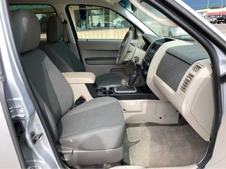 2011 Ford Escape XLS  city ND  Heiser Motors  in Dickinson, ND