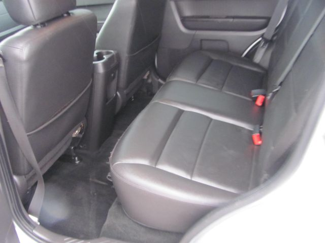 2011 Ford Escape Limited Dickson, Tennessee 6