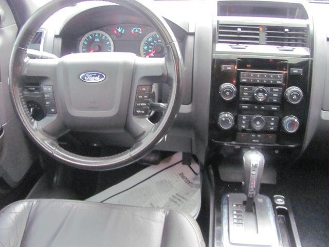 2011 Ford Escape Limited Dickson, Tennessee 7