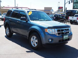 2011 Ford Escape XLT Englewood, CO 2