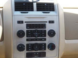 2011 Ford Escape XLT Englewood, CO 12