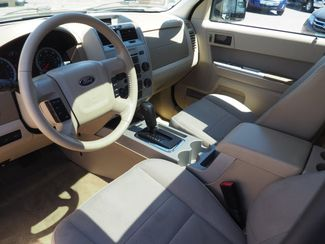 2011 Ford Escape XLT Englewood, CO 13