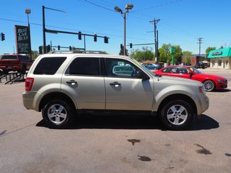 2011 Ford Escape XLT Englewood, CO 3