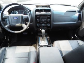 2011 Ford Escape Limited | Englewood, CO | Best Car Buys III