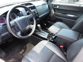 2011 Ford Escape Limited Englewood, CO 13