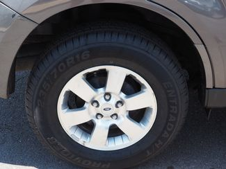 2011 Ford Escape Limited Englewood, CO 4
