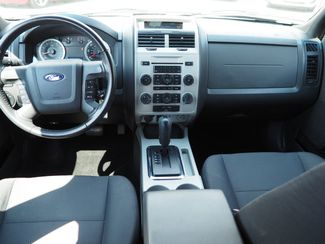 2011 Ford Escape XLT Englewood, CO 10