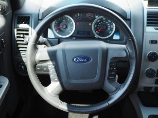 2011 Ford Escape XLT Englewood, CO 11