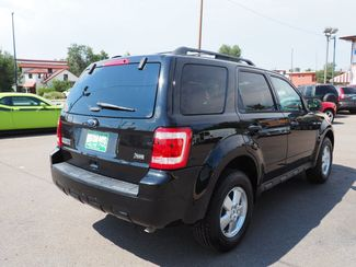 2011 Ford Escape XLT Englewood, CO 5