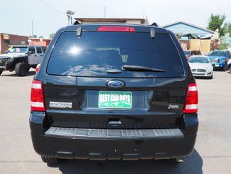 2011 Ford Escape XLT Englewood, CO 6