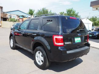 2011 Ford Escape XLT Englewood, CO 7