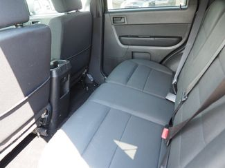 2011 Ford Escape XLT Englewood, CO 9