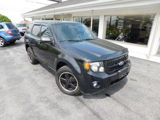 2011 Ford Escape XLT in Ephrata, PA 17522