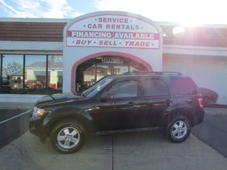 2011 Ford Escape XLT in Fremont OH, 43420